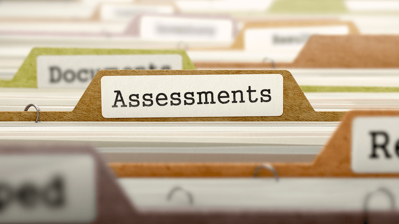 Accurate Assessments With Integrity