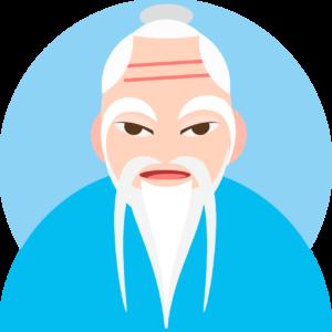 Lingo Ninja logo