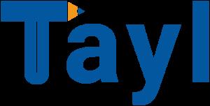 Tayl.net logo