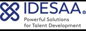 IDESAA logo