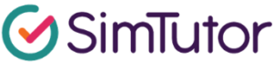SimTutor logo