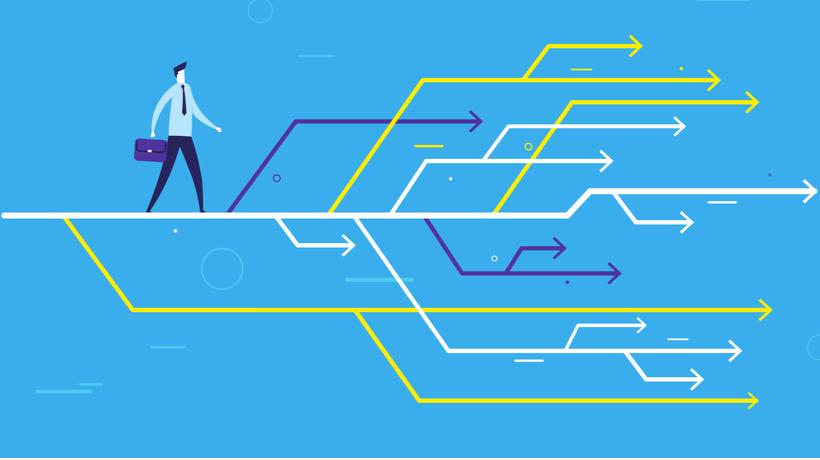 Creating Branching Scenarios In eLearning
