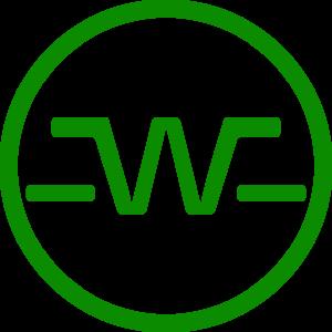 Writeliff for Translation Services logo