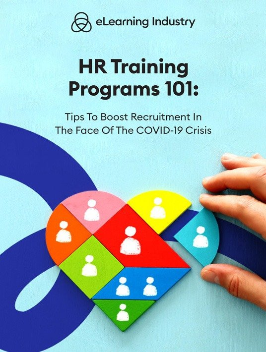 HR Training Programs 101: Tips To Boost Recruitment In The Face Of The COVID-19 Crisis