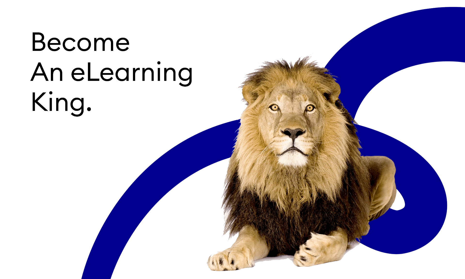 eLearning Industry Newsletter