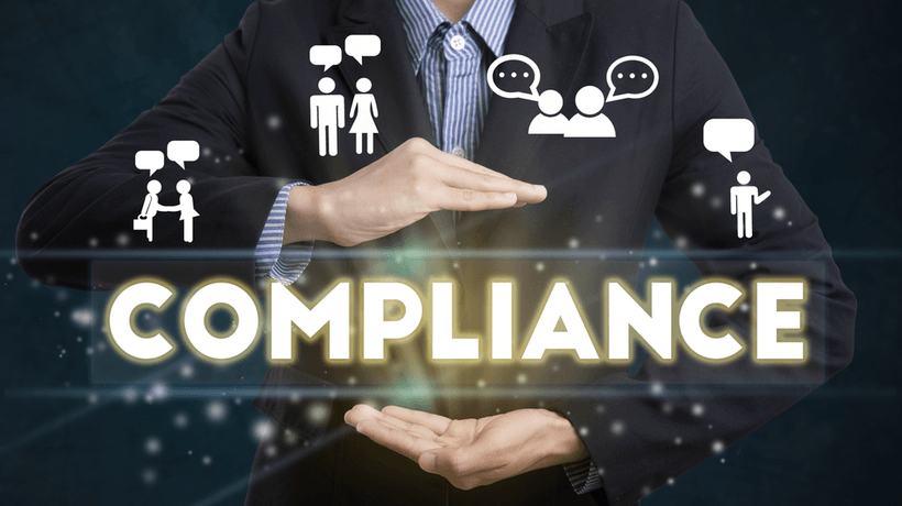 How To Create Compelling Compliance Training
