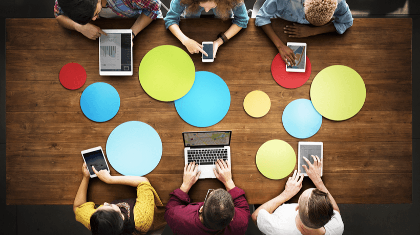 5 Reasons Why The Education Industry Should Adopt Online Technology