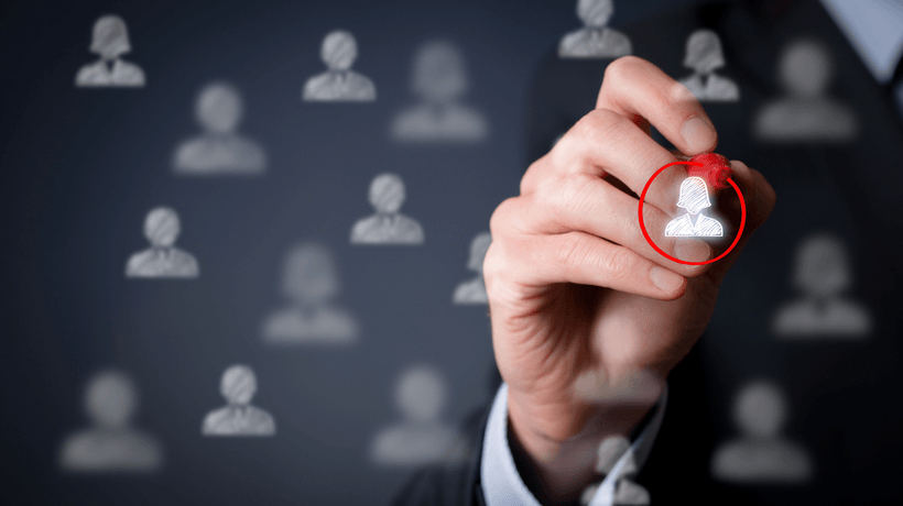 Creating A Personalized Employee Experience In A Hybrid Workplace