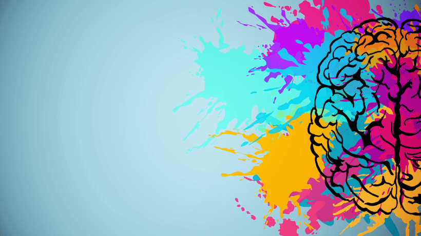 Promoting Neurodiversity In the Workplace