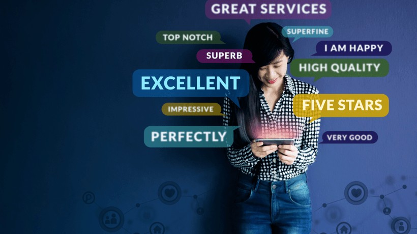 How You Can Improve Customer Experience With A Customer Training Platform