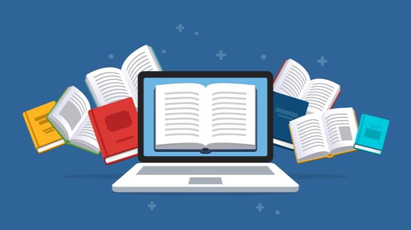 Hidden eBook Gems: 11 Titles You Should Check Out Today