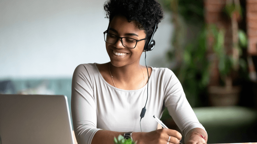 3 Strategies For Building A Vibrant Culture Of Learning With A Remote Team
