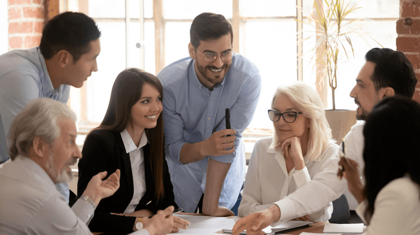 Sustainability Of Workplace Learning: The Role Of Soft Skills