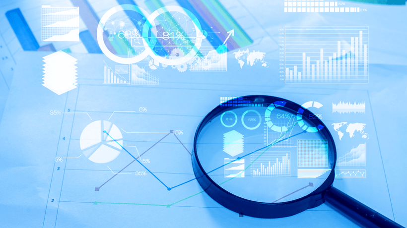 Corporate Learning Analytics For The Global And Digitized Age