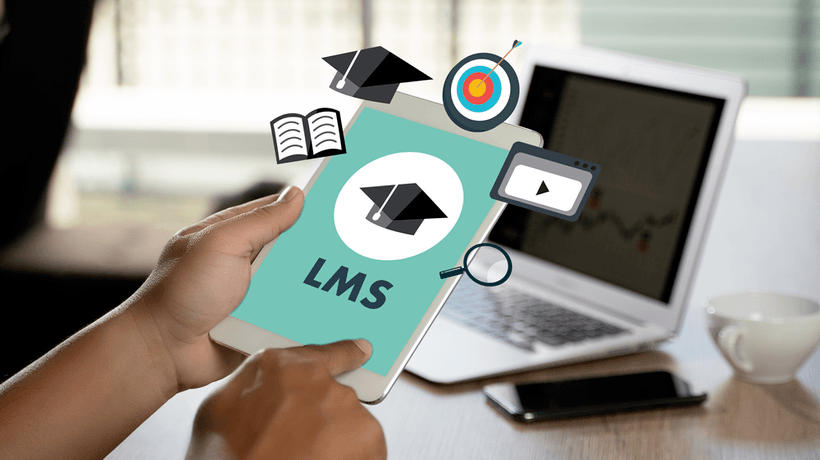 The Right Way To Overcome LMS Challenges