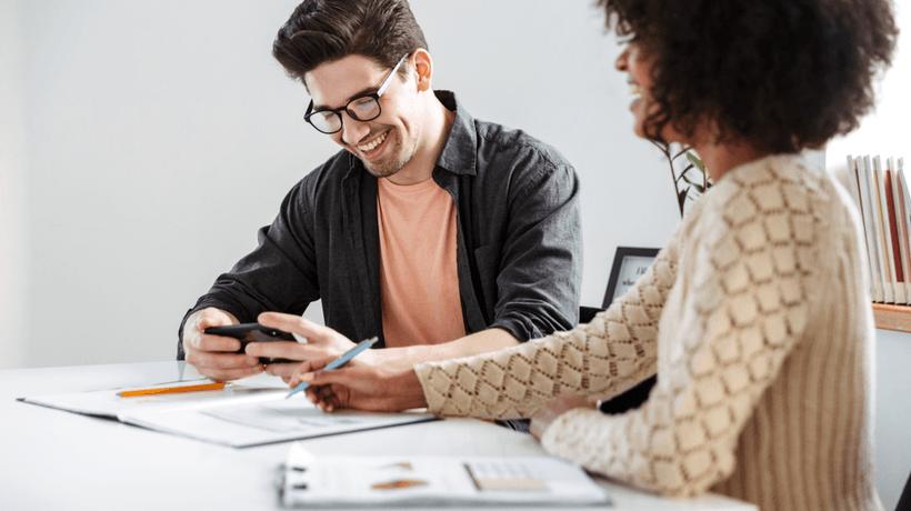 Top HR Metrics For The Modern HR Professional