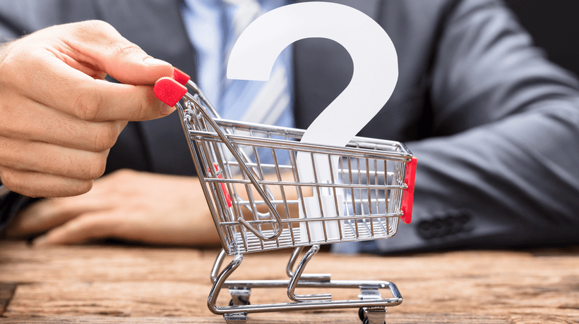 Take The Mystery Out Of Mystery Shops To Increase Sales And Change Behavior