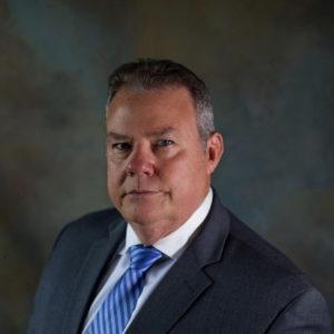 Photo of Michael Monahan