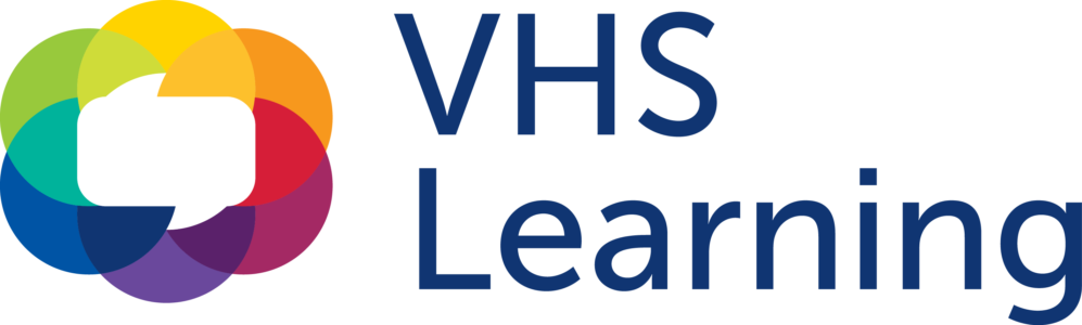 VHS Learning Opens Fall 2021 Registration