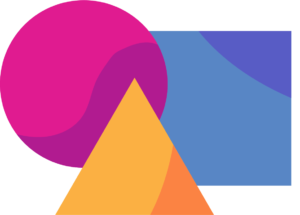 TeacherMade logo