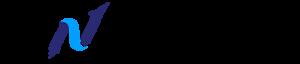 Novedemy logo