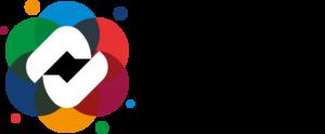 Qigu logo