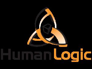 Human Logic Software LLC logo