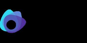 Pivto Digital Learning logo