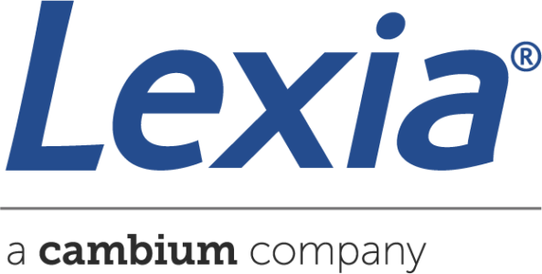 Lexia Learning Wins Gold Stevie Award In 2021 American Business Awards