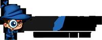 SeekaHost University logo