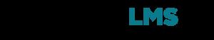 SonicLMS logo