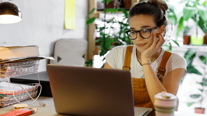6 Ways To Use Microlearning To Enable Learning In The Flow of Work