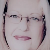 Photo of Ann Jackson, ED.D