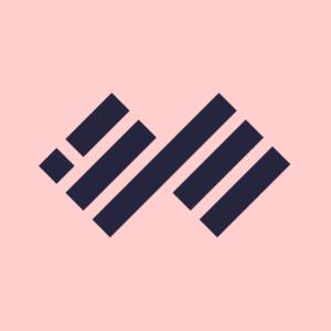 Talmundo logo