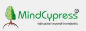 Mindcypress Consultancy logo
