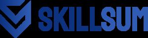 Skillsum logo
