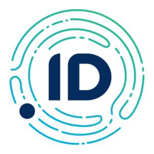 .ID Digital Signatures logo
