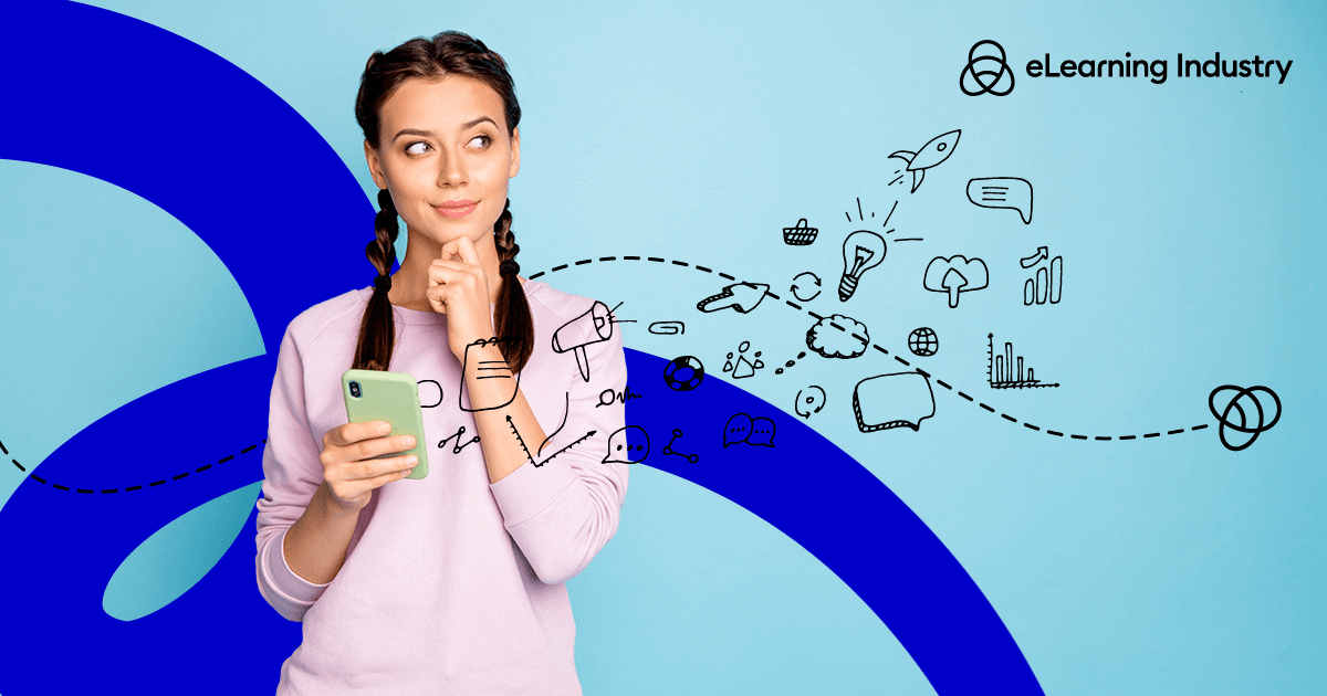 Are Banner Ads A Waste of Money For Your eLearning Business?