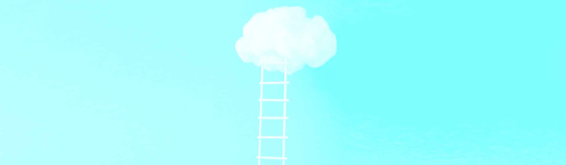 Boost Engagement: Take Your Virtual Classroom Training to New Heights