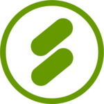 senegalWORK logo