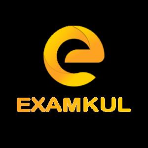 Examkul-Online Education software logo