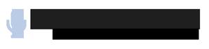Jonathan Cox logo