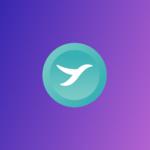 EasySend logo