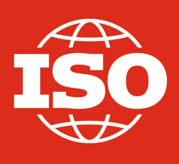 ISO International Organization for Standardization