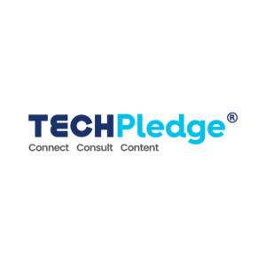 TechPledge Consulting Services Pvt Ltd logo
