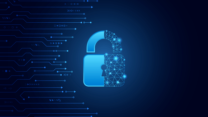 Cybersecurity Awareness Training Is A Must