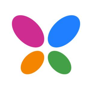 Kissflow Workflow logo