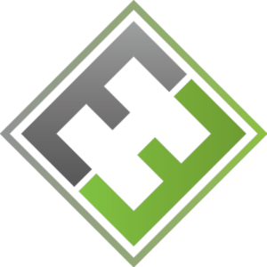 OnboardCentric logo