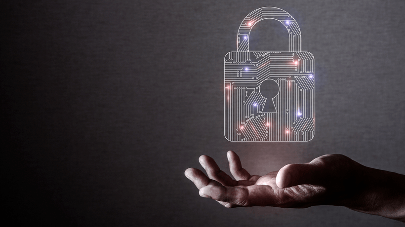 eLearning Security Protocols: The 3 Sides Of A Coin