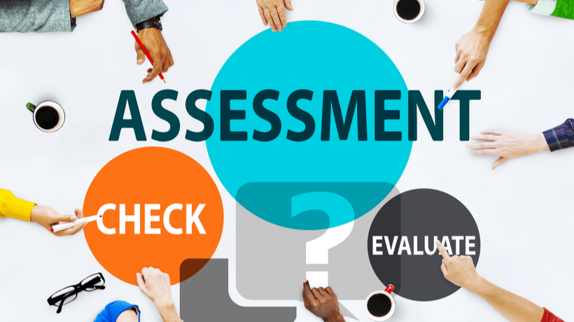 How Can Educators Connect Teaching And Learning With End-To-End Assessment?